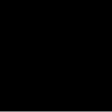 Тетива 300х50х3000